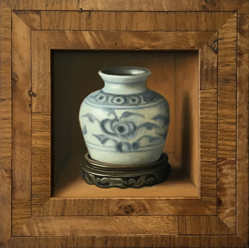 trompe-l'oeil-Chinese-jarlet-from-Ming-period